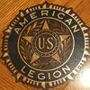 American Legion Hudson Post 48
