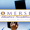 Somerset ISD Education Foundation
