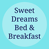 Sweet Dreams BnB