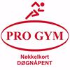 Pro Gym Molde