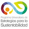 Sustentabilidad UNAM