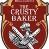 The Crusty Baker