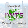 International Work and Travel Services thumb