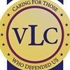 Veterans Life Center
