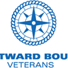 Outward Bound Veterans Program