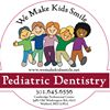 We Make Kids Smile