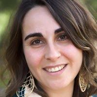 Paloma Encinas Psicología y Logopedia