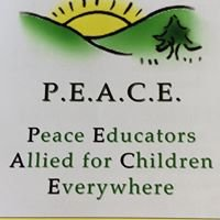 Peace Educators