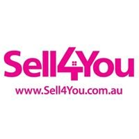 Sell4You.com.au - turn your unwanted items into cash