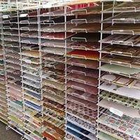 Younique Scrapbook Store