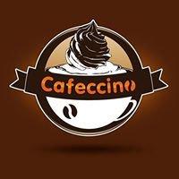 Cafeccino Varadero Cuba