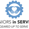Seniors in Service of Tampa Bay, Inc.