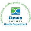 Davis County Health Department