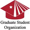 Stony Brook Graduate Student Organization