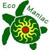 Eco Maniac Company