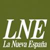 La Nueva España Digital - LNE.es