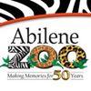 The Abilene Zoo
