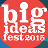 Big Ideas Fest