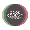 Good Company Theatre