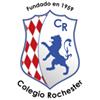 Colegio Rochester