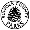 Suffolk County Parks Department