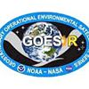 GOES-R (Geostationary Operational Environmental Satellite - R Series)