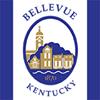 City of Bellevue, Kentucky