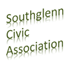 SouthGlenn Civic Association