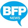 Burlington Free Press