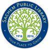 Sachem Library