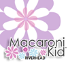 Riverhead Macaroni Kid