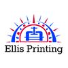 Ellis Printing