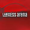 LANXESS arena thumb