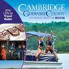 Cambridge/Guernsey County Visitors & Convention Bureau