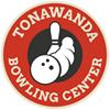 Tonawanda Bowling Center