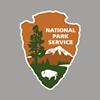 Cultural Resources GIS Program, NPS