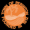 Perinton Recreation and Parks