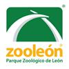 Zoológico de León