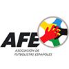 AFE, Asociación de Futbolistas Españoles