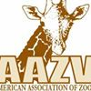 American Association of Zoo Veterinarians