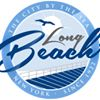 City of Long Beach, New York (OFFICIAL)