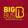 Big Bus Tours Washington DC