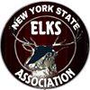 New York State Elks Association