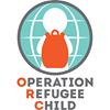 Operation Refugee Child