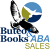 Buteo Books and ABA Sales - Birding and Ornithology Books and Multimedia