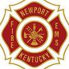 Newport Fire/EMS