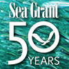 Florida Sea Grant