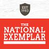 The National Exemplar