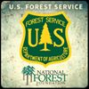 U.S. Forest Service Uinta-Wasatch-Cache National Forest
