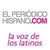 El Periódico Hispano